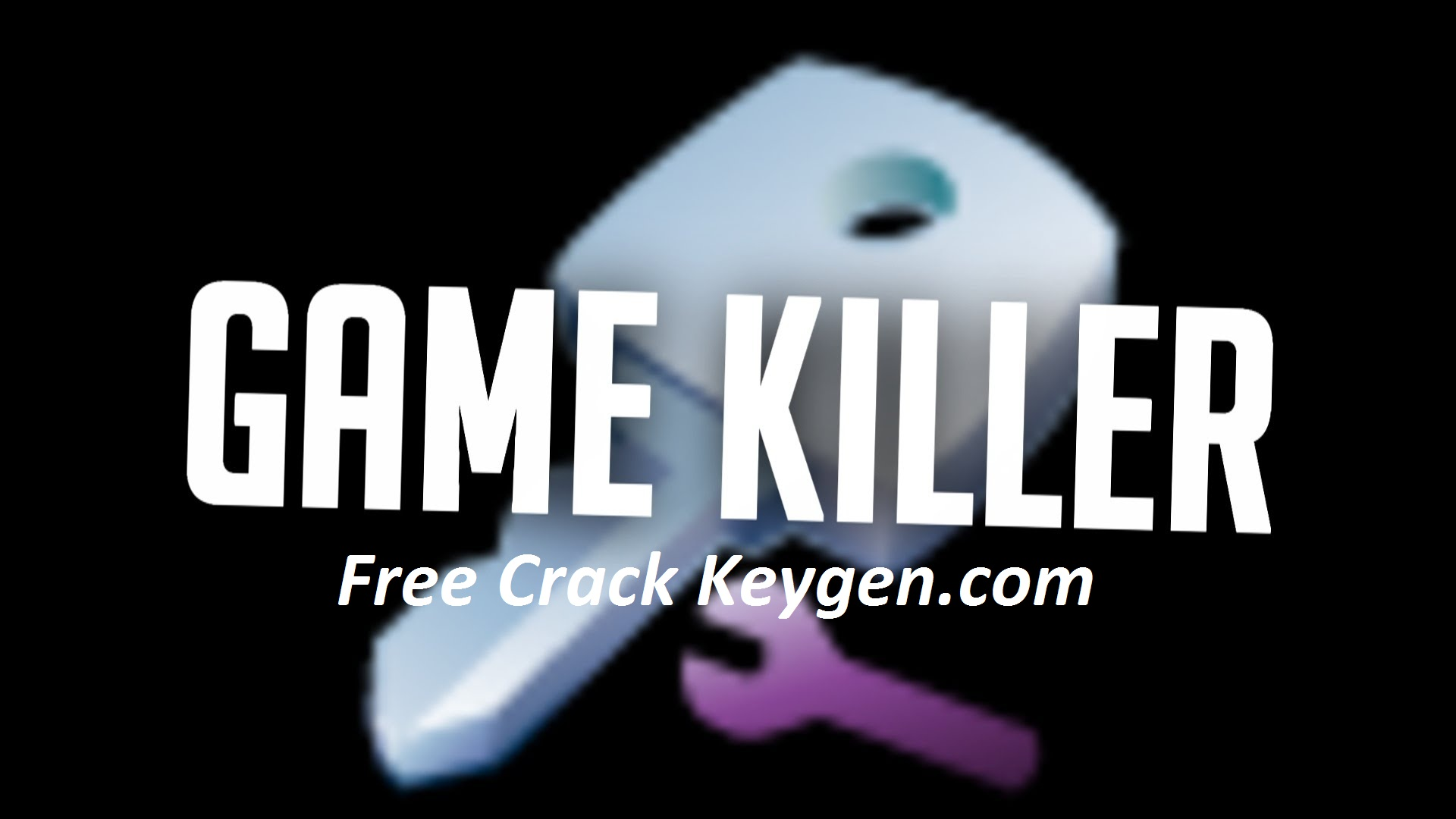 Game Killer v3.11 APK