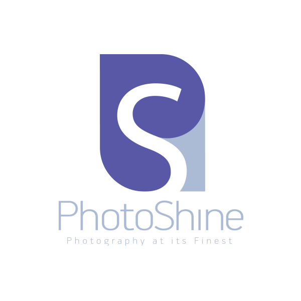 Photoshine crack full version