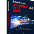 Bitdefender-Total-Security-2016-Keys-Get-Here-!-[Free]