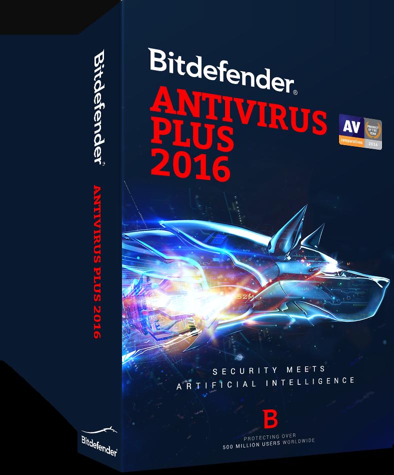 Bitdefender-Total-Security-2016-Keys-Get-Here-!-[Free]