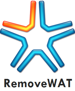 RemoveWAT-v2.2.9-Activator-Get-Here-[Free]-[Latest]