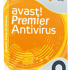 Get-Here:-Avast-Premier-License-keys-2016-[Till 2050]