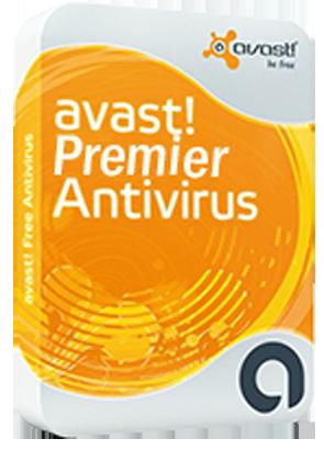 Get-Here:-Avast-Premier-License-keys-2016-[Till 2050]