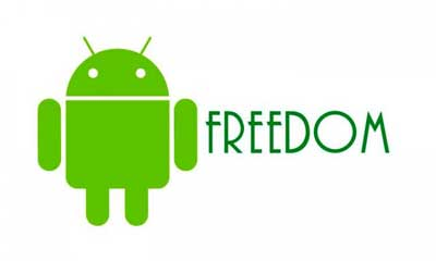 Freedom-logo4