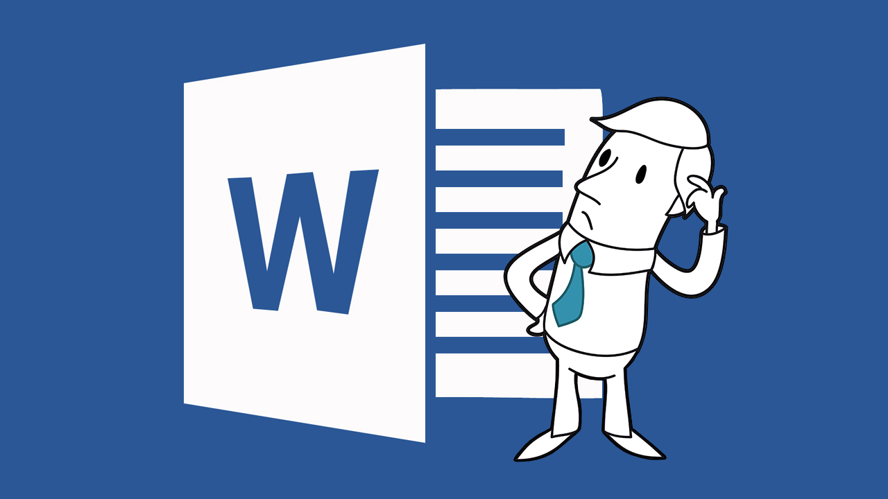 microsoft word free download, microsoft word download, microsoft word free download windows 7