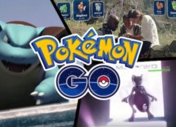 pokemon-go-2016-crack