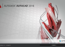 Autocad 2016 Crack Free Download Full Latest Version