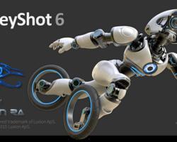 keyshot-6-1-72-crack-for-mac-2016