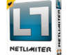 netlimiter-4-0-21-0-enterprise-cracked-2016