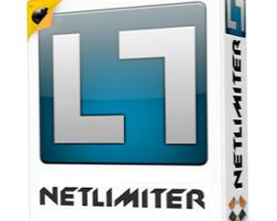 netlimiter-4-0-21-0-enterprise-cracked-2016