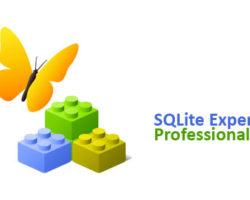 sqlite expert professional 4.0 crack 2016